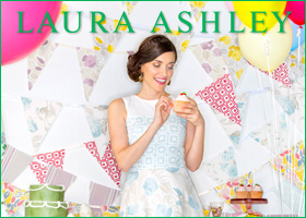 laura_ashley